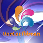 One Caribbean Television
