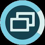 MultiWindow Commander [ROOT] v1.3.1 build 6