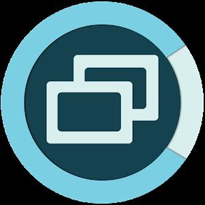 MultiWindow Commander [ROOT] v1.4 APK