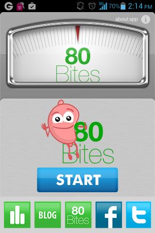 健康必備APP下載|80Bites 好玩app不花錢|綠色工廠好玩App