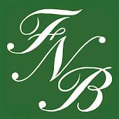 FNBOnline Mobile Banking