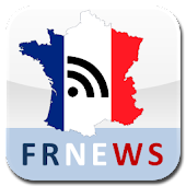 France RSS News