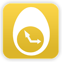 Egg Timer Pro icon