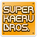 Super Kaeru Bros. icon
