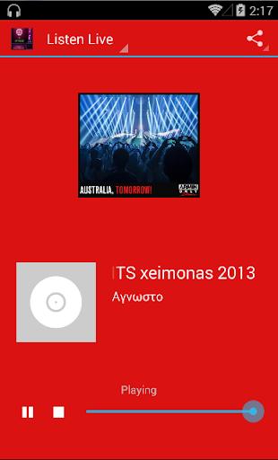 Radio D_J Radionotos