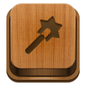 Magic Touchpad Free icon