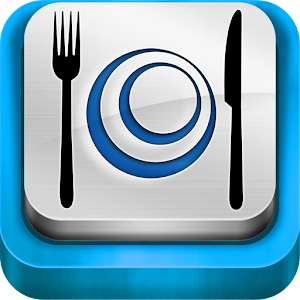 Restaurant Weight Loss 健康 App LOGO-硬是要APP