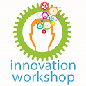 Innovation Workshop icon