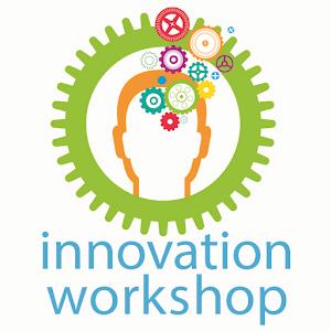 Innovation Workshop LOGO-APP點子
