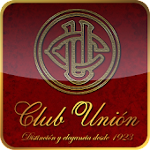 Club Unión Costa Rica