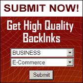 Submit WebsiteX