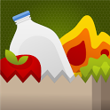 Basket Buddy HUKD Groceries icon