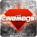 Cinemags AR 02 icon
