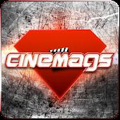 Cinemags AR 02