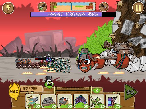 Battlepillars Multiplayer PVP 1.2.9.5452 screenshots 16