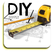 DIY Supply