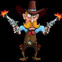 Toi VS Cowboy