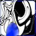 Piano Key Mapper logo