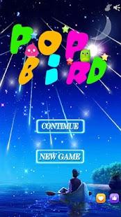 Pop Bird Deluxe