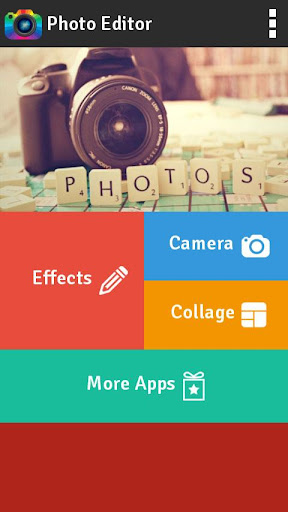 Photo Lab Picture Editor - iTunes - Apple