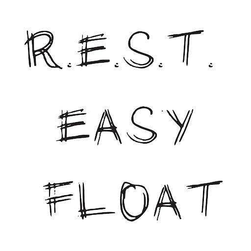 Rest Easy Float