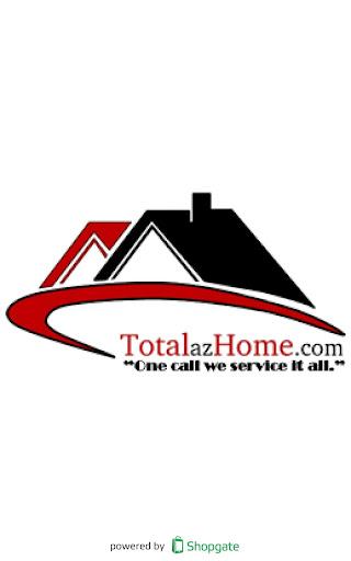 Total AZ Home