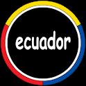 Ecuador Icon Pack icon
