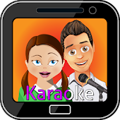 Record Karaoke APK Descargar