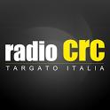 RADIO C.R.C. Targato Italia icon