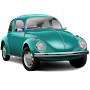Beetle by Web Apps Android APK icon