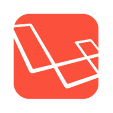 Laravel 5 U.. file APK for Gaming PC/PS3/PS4 Smart TV