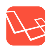 Laravel 5 User Manual