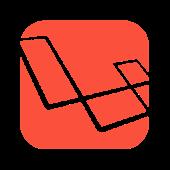 Laravel 5 User Manual