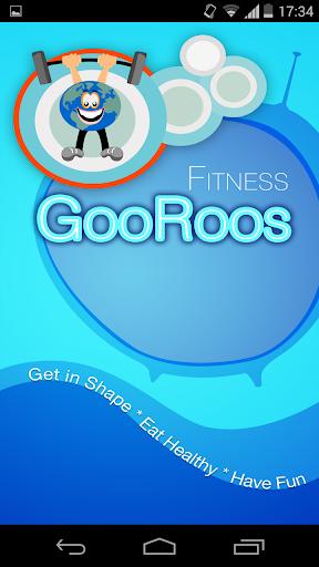 Fitness GooRoos