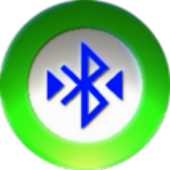 Bluetooth Tethering Toggle
