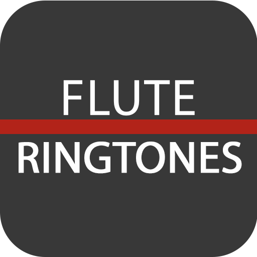 zindagi do pal ki flute ringtone download
