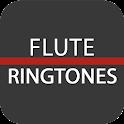 Flute Ringtones