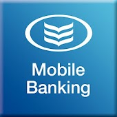 Bank of Ireland Mobile Banking