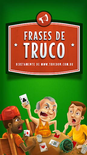 TrucoON Frases