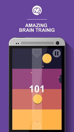 子供向け知育アプリ!無料iPhone・アンドロイドアプリおすすめ5選 [ママリ]