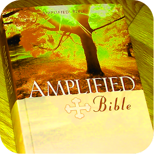 The Amplified Bible Free Download. AMP Offline - Apps on ...