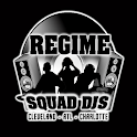 Regime Squad DJs icon