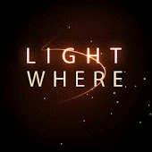 LightWhere