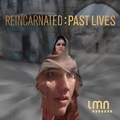 Reincarnated: Past Lives