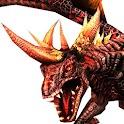 Death Dragon - Awakening icon