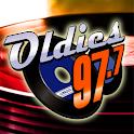 Oldies977 icon