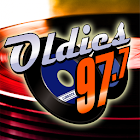 Oldies977 icon