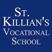 St Killian's Vocational School