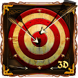 ARCHERY 3D file APK for Gaming PC/PS3/PS4 Smart TV