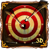 Download Full ARCHERY 3D  APK